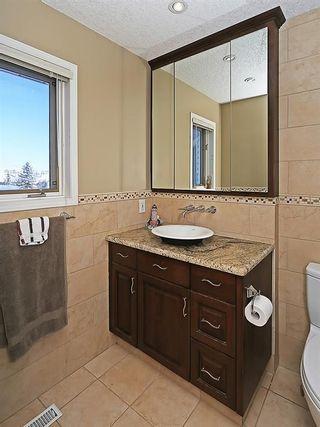 Photo 20: 80 SCENIC Gardens NW in Calgary: Scenic Acres House for sale : MLS®# C4165304