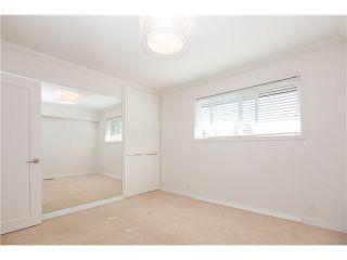 Photo 12: 5436 15B AV in Tsawwassen: Cliff Drive House for sale : MLS®# V1137735