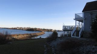 Photo 6: 220 Brighton Road in Lockeport: 407-Shelburne County Residential for sale (South Shore)  : MLS®# 202105910