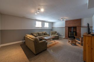Photo 13: 47 GRANBY Avenue, in Penticton: House for sale : MLS®# 191494