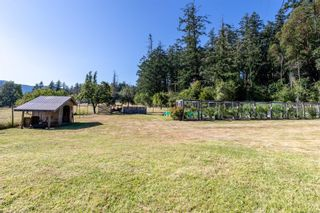Photo 49: 230 Smith Rd in : GI Salt Spring House for sale (Gulf Islands)  : MLS®# 885042