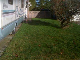 Photo 16: 20409 WALNUT CR in Maple Ridge: Southwest Maple Ridge House for sale : MLS®# V1033651