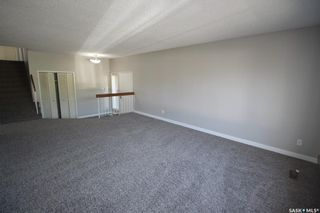 Photo 7: 108 Delaronde Road in Saskatoon: Lakeview SA Residential for sale : MLS®# SK871591