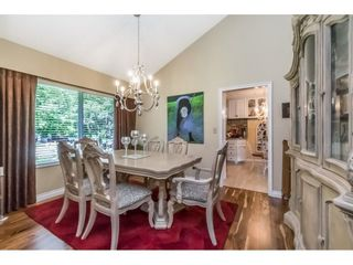 """Photo 5: 4130 206A Street in Langley: Brookswood Langley House for sale in """"Brookswood"""" : MLS®# R2275254"""