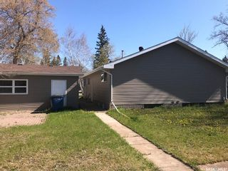 Photo 17: 908 105th Avenue in Tisdale: Residential for sale : MLS®# SK856636