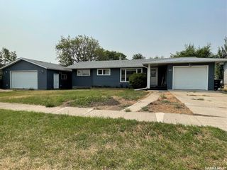 Photo 3: 611 15th Street in Humboldt: Residential for sale : MLS®# SK864157