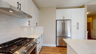 Photo 5: 2521 West Trail Crt in Sooke: Sk Broomhill House for sale : MLS®# 837914