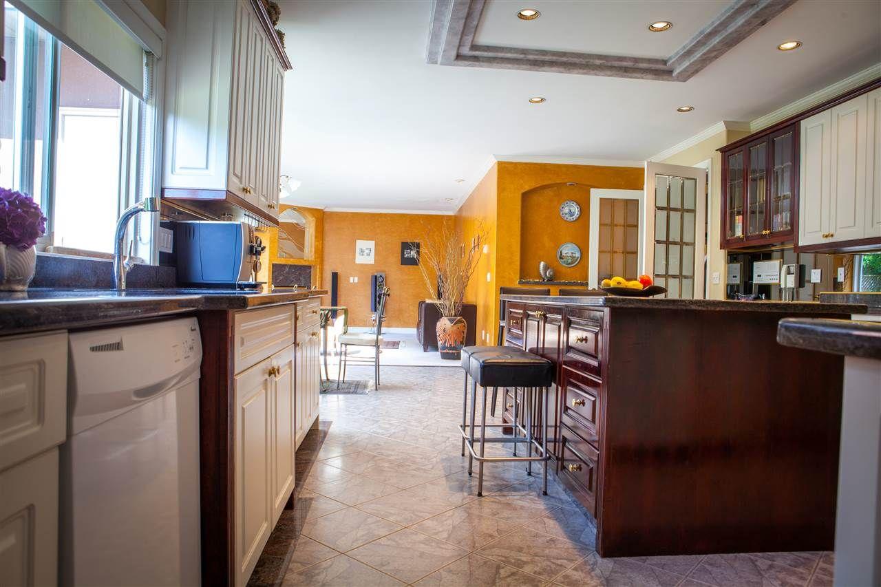 "Photo 20: Photos: 7200 BELAIR Drive in Richmond: Broadmoor House for sale in ""BROADMOOR"" : MLS®# R2102463"