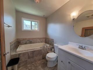 "Photo 12: 1678 KENWOOD Street in Prince George: Connaught House for sale in ""CONNAUGHT"" (PG City Central (Zone 72))  : MLS®# R2491875"