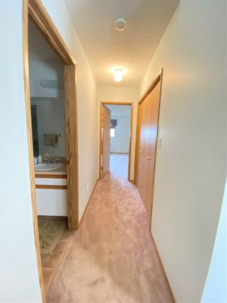Photo 13: 21 DONALD Place: St. Albert House for sale : MLS®# E4235962