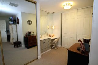 Photo 13: CARLSBAD WEST Manufactured Home for sale : 2 bedrooms : 7114 Santa Barbara St #94 in Carlsbad