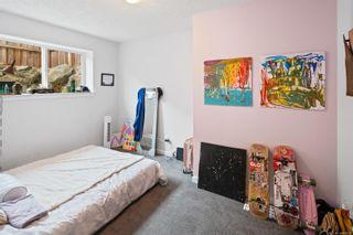 Photo 45: 2463 Anthony Pl in Sooke: Sk Sunriver House for sale : MLS®# 885514