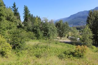 Photo 7: 26 2481 Squilax Anglemont Road: Lee Creek Land Only for sale (Shuswap)  : MLS®# 10116283