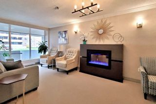 Photo 13: 801 20 William Roe Boulevard in Newmarket: Central Newmarket Condo for sale : MLS®# N4751984