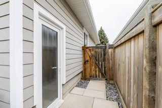 Photo 39: 3604 111A Street in Edmonton: Zone 16 House for sale : MLS®# E4255445