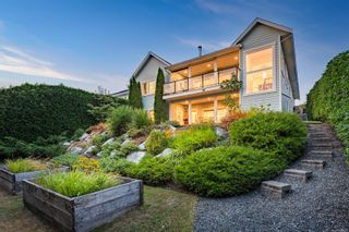 Photo 12: 875 View Ave in : CV Courtenay East House for sale (Comox Valley)  : MLS®# 884275