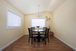 Photo 11: 118 Woodward Crescent: Anzac Detached for sale : MLS®# A1062544
