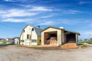 "Photo 19: 12591 209 Street in Maple Ridge: Northwest Maple Ridge House for sale in ""HAMPTON FARMS"" : MLS®# R2621090"