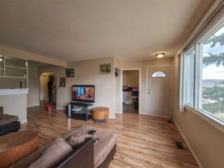 Photo 11: 3593 - 3595 5TH Avenue in Prince George: Spruceland Duplex for sale (PG City West (Zone 71))  : MLS®# R2575918