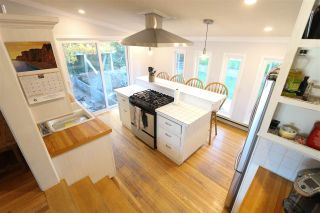 Photo 4: 321 LEROY STREET in Coquitlam: Central Coquitlam House for sale : MLS®# R2223407