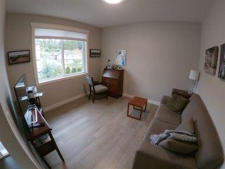 Photo 12: 6347 SAMRON Road in Sechelt: Sechelt District House for sale (Sunshine Coast)  : MLS®# R2426057