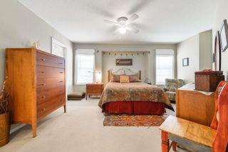 Photo 13: 203 8922 156 Street in Edmonton: Zone 22 Condo for sale : MLS®# E4248729