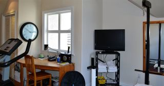Photo 16: 2666 W 2ND Avenue in Vancouver: Kitsilano 1/2 Duplex for sale (Vancouver West)  : MLS®# R2103451