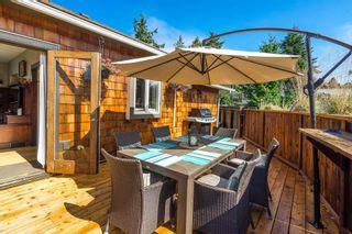Photo 27: 15591 VICTORIA Avenue: House for sale in White Rock: MLS®# R2604648