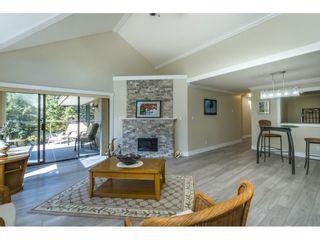 """Photo 5: 307 15270 17 Avenue in White Rock: King George Corridor Condo for sale in """"Cambridge 1"""" (South Surrey White Rock)  : MLS®# R2263148"""
