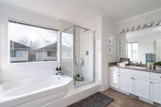 """Photo 15: 22111 COCHRANE Drive in Richmond: Hamilton RI House for sale in """"HAMILTON"""" : MLS®# R2445619"""