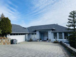 Main Photo: 984 Seapearl Pl in : SE Cordova Bay House for sale (Saanich East)  : MLS®# 867342