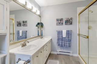 """Photo 31: 31 2615 FORTRESS Drive in Port Coquitlam: Citadel PQ Townhouse for sale in """"ORCHARD HILL"""" : MLS®# R2447996"""