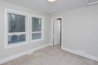Photo 36: 10615 136 Street in Edmonton: Zone 11 House for sale : MLS®# E4261656