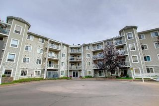 Photo 27: 412 260 Shawville Way SE in Calgary: Shawnessy Apartment for sale : MLS®# A1146971