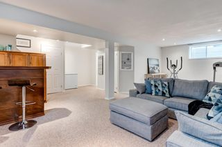 Photo 16: 101 TUSCARORA Place NW in Calgary: Tuscany Detached for sale : MLS®# A1034590