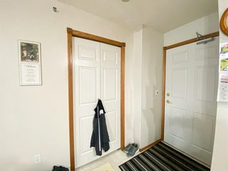 Photo 12: 208 5026 49 Street: Olds Apartment for sale : MLS®# A1138232