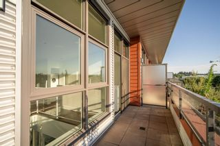 Photo 27: 402 2250 COMMERCIAL DRIVE in Vancouver: Grandview Woodland Condo for sale (Vancouver East)  : MLS®# R2599837