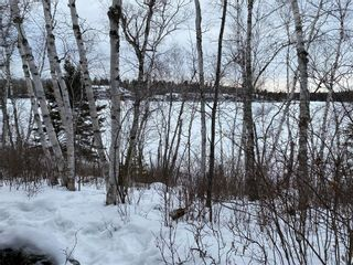 Photo 6: 21 Lot Block 5 Road in West Hawk Lake: R29 Residential for sale (R29 - Whiteshell)  : MLS®# 202103930