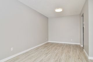 Photo 6: 613 13923 72 AVENUE in Surrey: East Newton Townhouse for sale : MLS®# R2499550