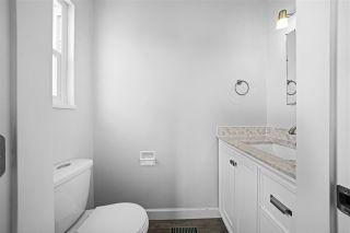 Photo 17: 5077 CALVERT Drive in Delta: Neilsen Grove House for sale (Ladner)  : MLS®# R2561083