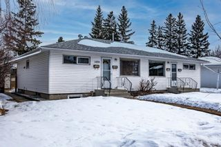FEATURED LISTING: 1426 Rosehill Drive Northwest Calgary