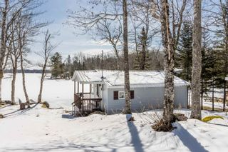 Photo 1: 170 ZWICKERS LAKE Road in New Albany: 400-Annapolis County Residential for sale (Annapolis Valley)  : MLS®# 202104747