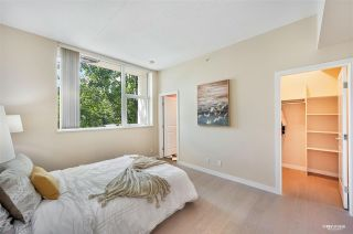 """Photo 12: 204 2225 HOLDOM Avenue in Burnaby: Central BN Townhouse for sale in """"Legacy"""" (Burnaby North)  : MLS®# R2591838"""