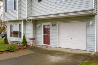 Photo 4: 1966 13th St in : CV Courtenay West House for sale (Comox Valley)  : MLS®# 870535