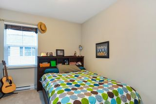 Photo 11: 37 19180 65TH AVENUE in Cloverdale: Home for sale : MLS®# R2233560