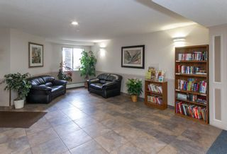 Photo 30: 215 1000 Somervale Court SW in Calgary: Somerset Apartment for sale : MLS®# A1075672