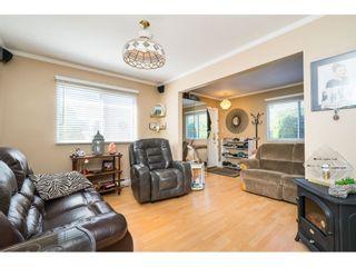 Photo 20: 14404 18 Avenue in Surrey: Sunnyside Park Surrey House for sale (South Surrey White Rock)  : MLS®# R2569861