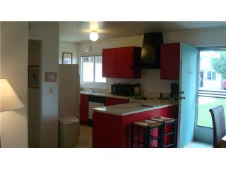 Photo 6: BORREGO SPRINGS Condo for sale : 2 bedrooms : 3133 W Club Circle #56