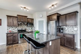 Photo 3: 426 Williamstown Green NW: Airdrie Detached for sale : MLS®# A1115930