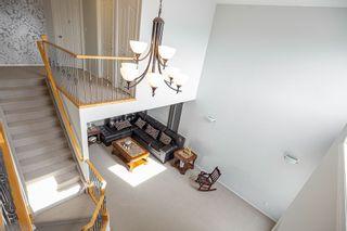 Photo 9: 6985 STROM Lane in Edmonton: Zone 14 House for sale : MLS®# E4237022